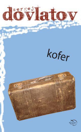Kofer, drugo izdanje