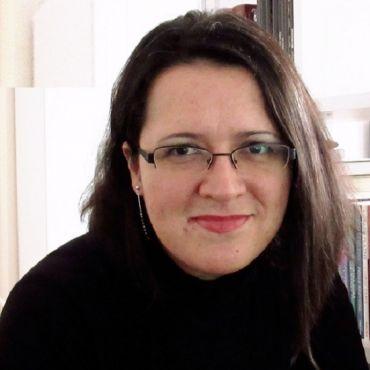 Knjige i književni događaji koji su obeležili 2017. – Branislava Ilić