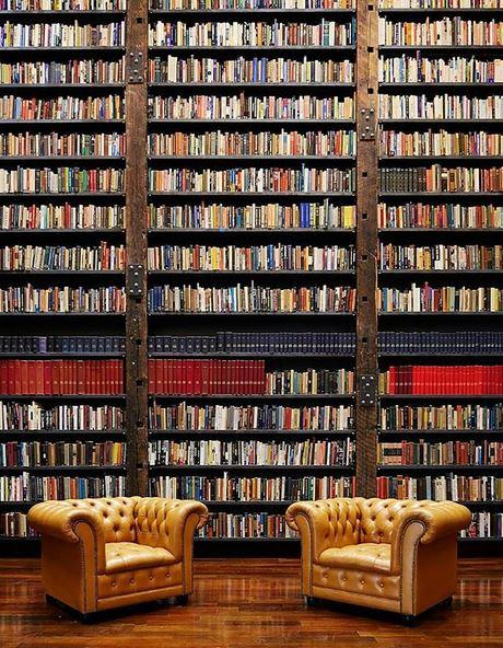 Knjige koje vredi pročitati bar jednom u životu