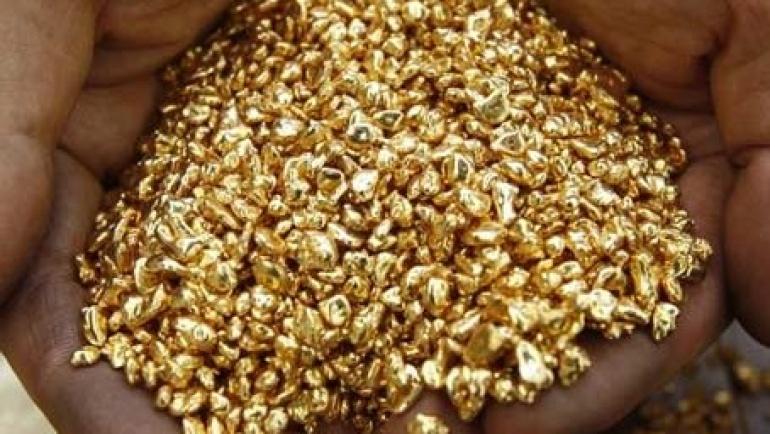 Čudesna univerzalnost zlatne simbolike