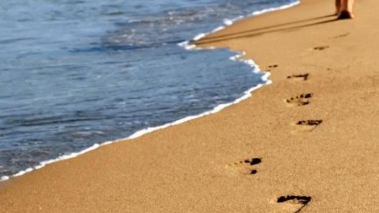 Negde kraj Jonskog mora