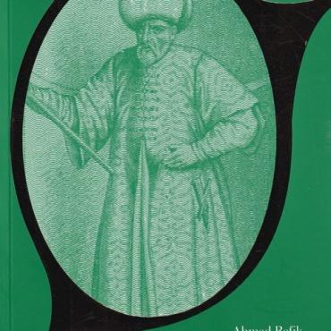 Najnovija knjiga o Mehmed paši Sokoloviću predstavljena na sajmu knjiga u Beogradu