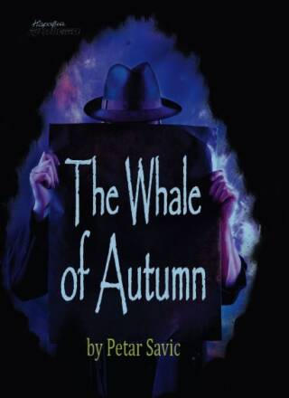The Whale of Autumn